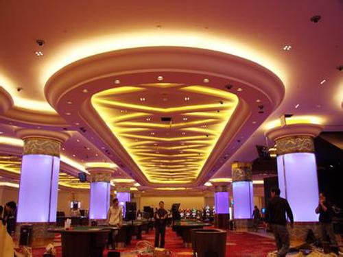 """Illumination lighting industry enters """"the 2.0 era"""""""