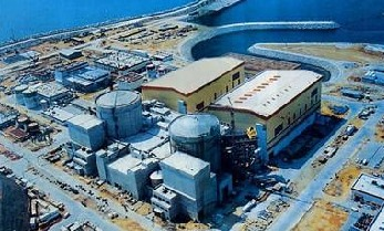 Huang Yicheng: A new generation of nuclear power is safer