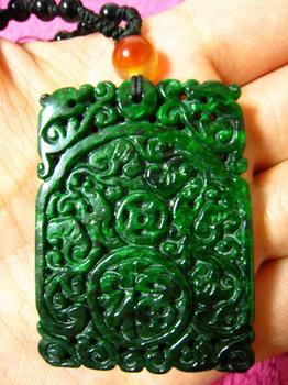 Tie Longsheng Jade is now selling at a high price
