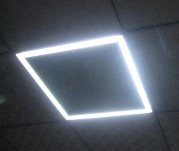 LED export risks increase
