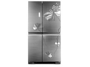 How to identify the advantages and disadvantages of the refrigerator?