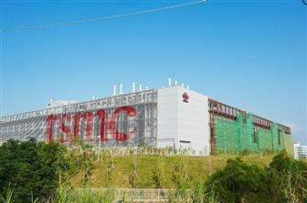 TSMC's 28nm production capacity falls short of demand New customers need to queue up in June