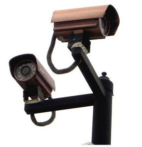 Henan Video Surveillance Construction Management Conference Held