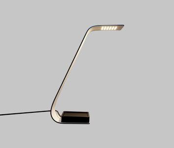 LED Lighting Industry Calls for Breakthrough in Category