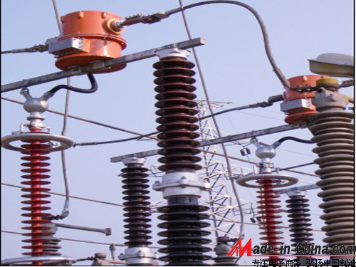 The principle and application prospect of photoelectric transformer