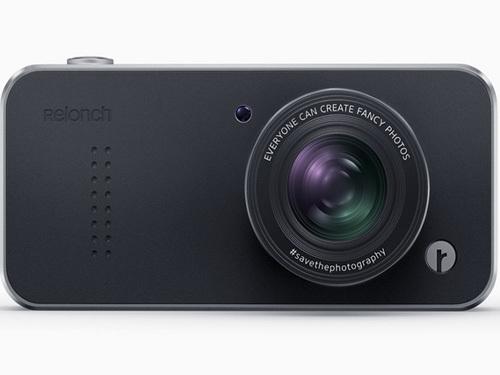 "Technical advantages make mobile flash more ""bright"""