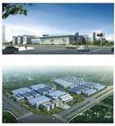 """Wenzhou Longwan won the title of """"China Valve City"""""""