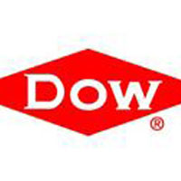 Dow Chemical follows four global trends