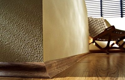 Flooring related standards will be upgraded