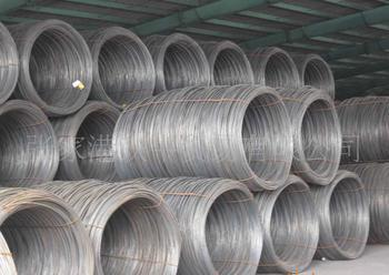 Nanjing's construction steel prices continue to fall on the 16th