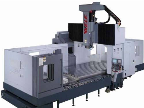 Shenyang machine tool export exemption products sell well overseas