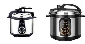 Electric pressure cooker industry advances in self-review