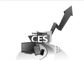CES leads the trend