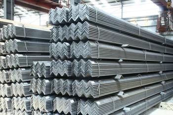 The world's largest steel trade market will be available