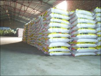 What are the characteristics of BB fertilizer?