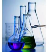 Loose chemical prices move with demand