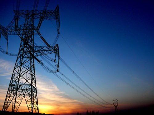 Power industry pattern looks forward to major changes