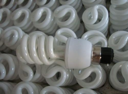Jiangsu detected 70% of LED lights failed