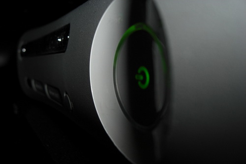 Microsoft: Will Not Launch Next-Generation Xbox in 2012