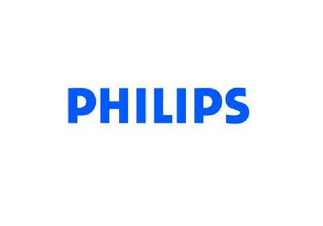 Philips Q3 reported sales growth of 5% year-on-year