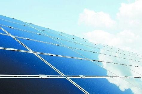 Photovoltaic companies have 4 tricks for winter