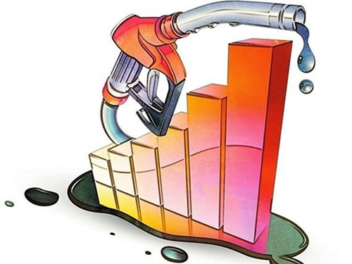 Domestic oil price adjustment window opens today