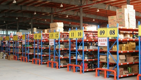How to Manage the Supply Chain in E-commerce Environment
