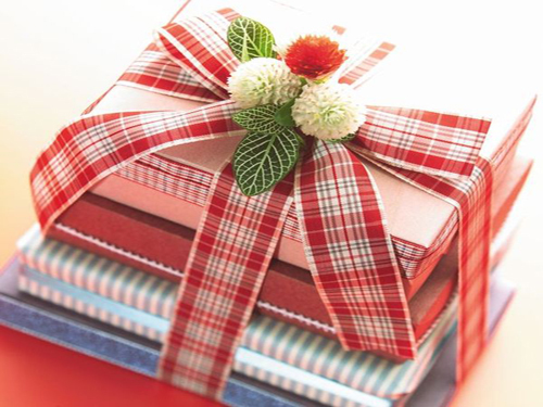 The packaging paper and living paper market grow steadily
