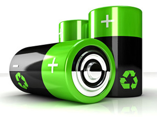 Development Status of Four Key Materials for Lithium Batteries