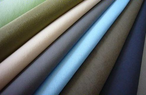 Lining prices are stable Down sales of fabrics rebound