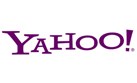 Yahoo to launch new search tool