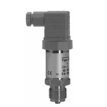 How Micro Pressure Sensors Work