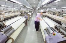 U.S. imports of Chinese textile and apparel increased slightly year-on-year