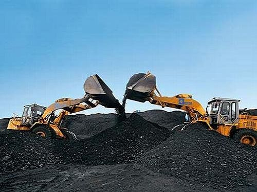 Coal market will continue to operate weakly in the second half of the year