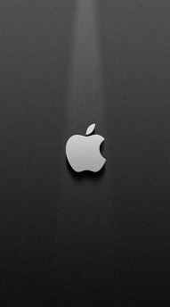 Apple occupies 26.7% of the LTE device market, Samsung fell 10%