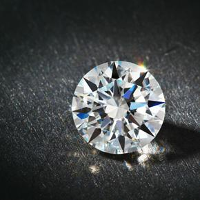 Five diamond ornaments consumer countries