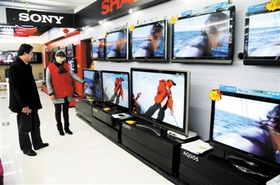 60% of consumers do not understand smart TV