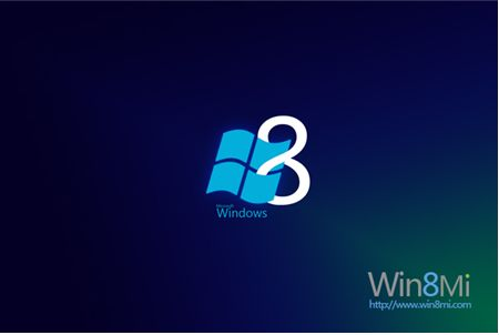 Will you upgrade after the Win8 conference is finished?
