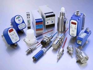 Application of sensors in the medical industry