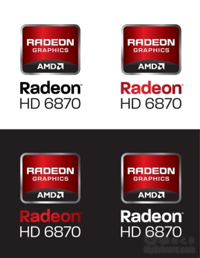 AMD official price cut: 6870/6850 cheaper three hundred dollars