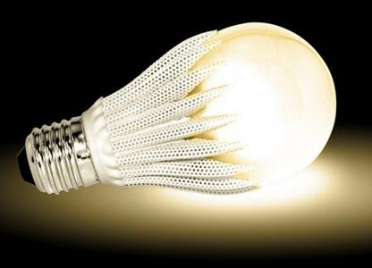 How Consumers Pick Qualified LED Bulbs