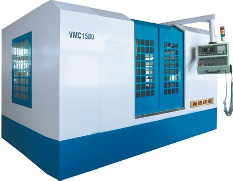 Machine tool industry began to turn green production