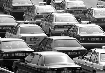 Shandong Small Batch Imported Vehicles Listed in New Regulations