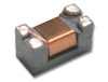 Weak demand for electronic components terminal