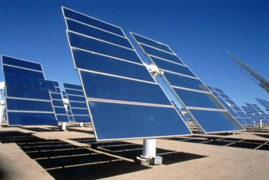 Gaoyou: Resolving Problems, Promoting the Transformation and Development of Photovoltaic Industry