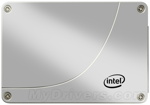 3PB Write Life: Intel 710 Series Enterprise SSDs Released