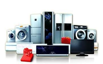 Policy window period how to deal with home appliance industry