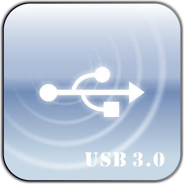 USB3.0 reliability design