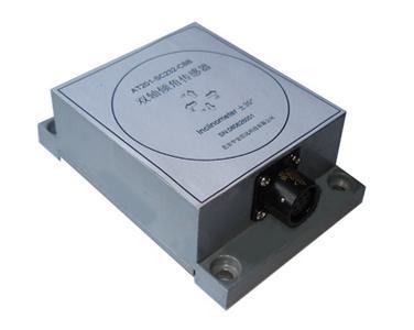 Discrete sensors in the machine tool industry