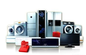 Export Structure of Household Appliances in China Needs to be Adjusted